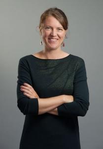 Roos Gerritsen